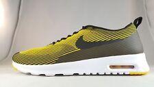 Nike Air Max Thea KJCDR Women's Athletic Shoe 718646 004 Size 12