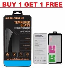 100 Genuine Gorrila Glass Tempered Film Screen Protector for Apple iPhone 7plus