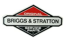 Briggs And Stratton 261233 Engine Intake Valve