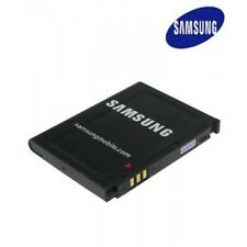 Original Samsung AB553443CE / AE Battery for C170 G800 L760 U700 Z320 Z370 Z560