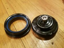 Cane creek 40 headset ZS44/28.6 ZS56/40 tapered threadless