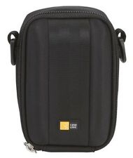 Nylon Pocket Camcorder Bag