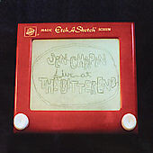 JEN CHAPIN Live at The Bitter End - CD - GOOD AND FREE SHIPPING