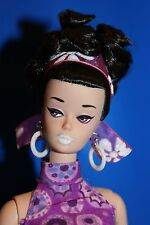 "Repaint - Ooak Silkstone ""Amy"" Doll by Lolax's"