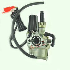 Carburetor for Honda Aero Elite 50 SA50 SA50P NB50 SE50H SE50PH Scooter Carb