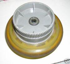 Ruota Posteriore per Monopattino Elettrico  100 Watt