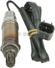 New Bosch Oxygen Sensor 12200 For Toyota Celica 1992-1993