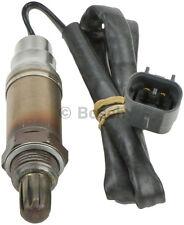 12200-BOS OE Fitment Toyota Bosch 12200 Oxygen Sensor