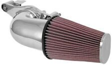 K&N 63-1138C Performance Air Intake System
