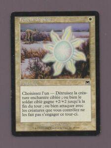 Magic n° 49/350 - Fétiche de piété   (A9648)