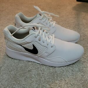 NIKE KAISHI WOMENS RUNNING TRAINER SHOES LADIES SIZE 8.5