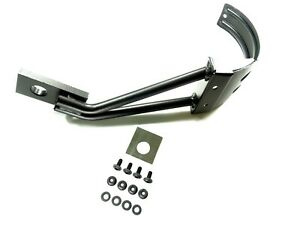 GIVI RM2130KIT Specific FITTING KIT to install the Rear Fender Spray Guard RM02