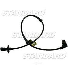 ABS Wheel Speed Sensor Front Right Standard ALS1120