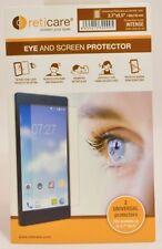 Reticare 352P-3500-B-US Intensive - Universal Smart Phone Screen Protector