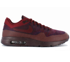 outlet store 31004 9727f Herren SCHUHE SNEAKERS Nike Air Max 1 Ultra Fly 856958 566 EU 42 5