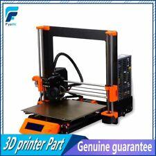 Prusa i3 MK3S Printer Full Kit Upgrade DIY Hot Fast Popular Precise Quality