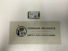 Dell Ericsson dw5550 mini card WAN HSDPA 3G GPS a banda larga 2XGNJ tested ok