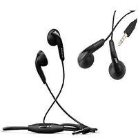 MH410C HEADPHONES EARPHONE FOR SONY XPERIA J,L,M,M2,P,T,T3,Z,Z1,Z ULTRA,E,E1,E3