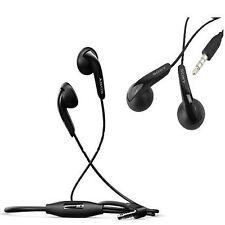 MH410C Casque écouteur pour Sony Xperia J, L, M, M2, P, T, T3, Z, Z1, Z Ultra,