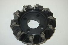 NIB Sandvik Coromant RA260.7-200-40 T-Max 45 Face Milling Cutter