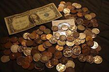 Joyas de plata barata