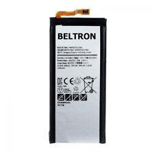 New BELTRON Battery for Samsung Galaxy S6 Active G890 EB-BG890ABA 3500 mAh