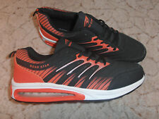 Herren Sneaker / Freizeitschuhe / Sportschuhe von Roadstar  in Gr. 44 -  Neu