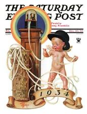 Saturday Evening Post 274 Issues Free Shipping Rockwell Leyendecker Hughes