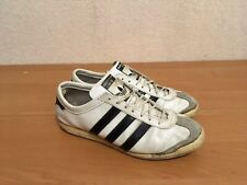 Vintage Adidas Gym 70s Made in France Suze 5.5 Shoes