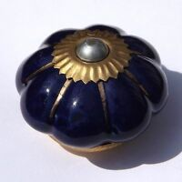 Ceramic knobs porcelain pulls handles for doors drawer cupboard cabinet wardrobe