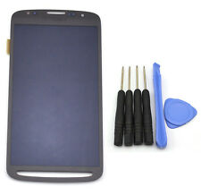 New Front LCD Touch Screen Digitizer Assembly for Samsung Galaxy S4 Active i9295