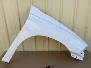 1999 - 2003 Ford Windstar Fender Quarter Panel Right Passenger Side OEM