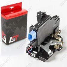 Fermeture centralisée ZV Serrure De Porte Microschalter AVANT GAUCHE VW CADDY III 3