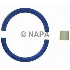 Engine Crankshaft Seal Kit-4WD Rear NAPA/FEL PRO GASKETS-FPG BS118291