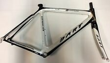 Frame Racing Bicycle Carbon Dart Bike Yeti Carbon Road Bike Frame 55