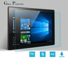 """9H Tempered Glass Screen Protector Guard Film For 10.1"""" Lenovo MIIX 320 Tablet"""