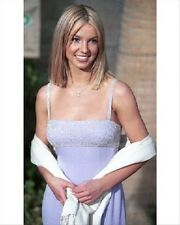 """BRITNEY SPEARS Poster Print 24x20"""" lovely photo 256572"""