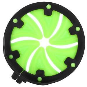 Universal Paintball Speed Feed Speed Feed Gate Lid Lightweight Durable Outdoor