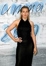 Ellie Goulding A4 Photo 40