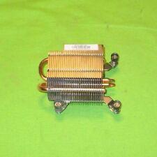 HP Compaq 578011-001 Elite 8200 Kühlkörper