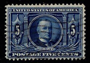 #326 United States used