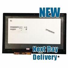 """Pantallas y paneles LCD 13"""" para portátiles Lenovo"""