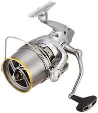 Shimano Reel 18 SURF LEADER CI4+ 35 Extra fine thread from japan【New in Box】