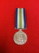 Quality Falklands Miniature Medal ,(British Medals)
