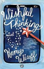 Wishful Thinking (Paperback or Softback)