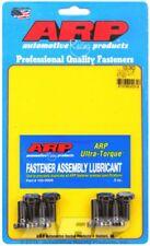 ARP FLYWHEEL BOLT SET/KIT - NISSAN SKYLINE R32 R33 R34 RB25 RB25DE RB25DET 89-02