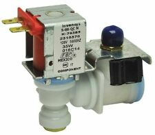 Robertshaw K-78186 Commercial Ice Maker Water Valve