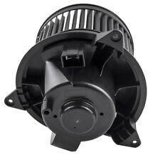 LHD Motor Ventilador Calentador para Ford Focus Transit Connect 1062247, 1092286