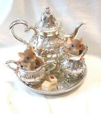 """Charming Tails """"My Desire For You Will Never Tarnish"""" (Mouse) [Ltd Ed] [SpecEd]"""