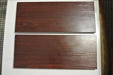 Holzseiten für Harman/Kardon HK640
